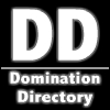 domination directory